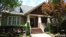 Photo of 10412 Bedfordtown Drive, Raleigh, NC 27614 (MLS # 2262444)