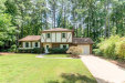 Photo of 1205 Larkhall Court, Cary, NC 27511 (MLS # 2262756)