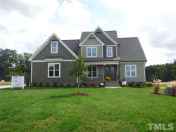 Photo of 10 Brookshire Drive, Youngsville, NC 27596 (MLS # 2263441)