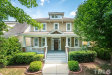 Photo of 10578 Evergreen Spring Place, Raleigh, NC 27614 (MLS # 2263649)