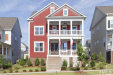 Photo of 728 Lake Holding Street, Wake Forest, NC 27587 (MLS # 2264314)