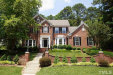 Photo of 1413 Whittington Drive, Raleigh, NC 27614-8756 (MLS # 2264316)