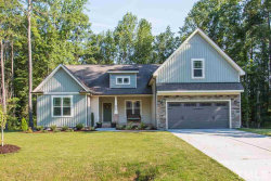 Photo of 185 Beaver Dam Drive, Youngsville, NC 27596 (MLS # 2264682)