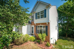 Photo of 124 Button Road, Morrisville, NC 27560 (MLS # 2265113)