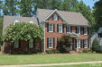 Photo of 316 Chanticlair Drive, Apex, NC 27502 (MLS # 2265304)