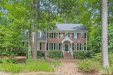 Photo of 109 Windfall Court, Cary, NC 27518-9029 (MLS # 2265777)