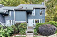 Photo of 115 Virginia Place, Cary, NC 27513 (MLS # 2266181)