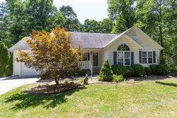 Photo of 315 Eagle Stone Ridge, Youngsville, NC 27596 (MLS # 2266206)
