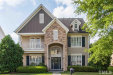 Photo of 1309 Hemby Ridge Lane, Morrisville, NC 27560 (MLS # 2266310)
