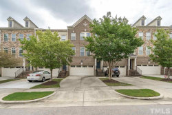 Photo of 484 Panorama Park Place, Cary, NC 27519 (MLS # 2266396)