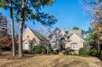 Photo of 102 Truehart Way, Morrisville, NC 27560 (MLS # 2266521)