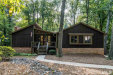 Photo of 1405 Laughridge Drive, Cary, NC 27511 (MLS # 2266628)