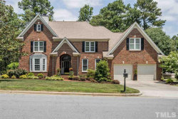 Photo of 323 Hogans Valley Way, Cary, NC 27513 (MLS # 2266824)