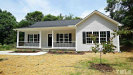 Photo of 313 Lee Street, Wake Forest, NC 27587-2220 (MLS # 2266860)