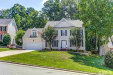 Photo of 105 Barnes Spring Court, Cary, NC 27519 (MLS # 2267151)