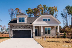 Photo of 330 Stephens Way, Youngsville, NC 27596 (MLS # 2267331)