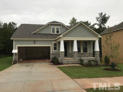 Photo of 80 Olde Liberty Drive, Youngsville, NC 27596 (MLS # 2267371)