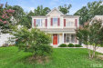Photo of 3008 Hayling Drive, Raleigh, NC 27610-5269 (MLS # 2267427)