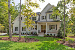Photo of 2036 Pleasant Forest Way, Wake Forest, NC 27587 (MLS # 2267515)