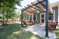 Photo of 640 Ancient Oaks Drive, Holly Springs, NC 27540 (MLS # 2267665)