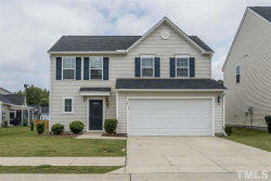 Photo of 38 Scuppernong Way, Clayton, NC 25720 (MLS # 2267724)