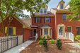 Photo of 126 Church Street, Fuquay Varina, NC 27526 (MLS # 2267751)