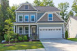 Photo of 408 Walker Ranch Drive, Fuquay Varina, NC 27526 (MLS # 2267799)