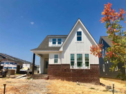 Photo of 5409 Advancing Avenue , 1099, Raleigh, NC 27616 (MLS # 2267863)