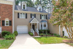 Photo of 7802 Coach House Lane, Raleigh, NC 27615 (MLS # 2267911)