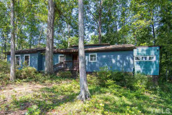Photo of 9601 Leslie Drive, Chapel Hill, NC 27516 (MLS # 2267922)