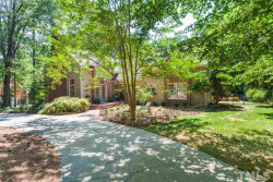 Photo of 2325 Heartley Drive, Raleigh, NC 27615 (MLS # 2267984)