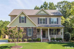 Photo of 220 Tortuga Street, Rolesville, NC 27571 (MLS # 2268026)