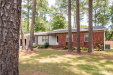Photo of 1213 Brown Straw Drive, Raleigh, NC 27610 (MLS # 2268037)