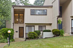 Photo of 5007 Tall Pines Court , N/A, Raleigh, NC 27609-4646 (MLS # 2268059)