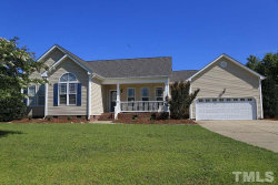 Photo of 2108 Arcola Way, Willow Spring(s), NC 27592-8754 (MLS # 2268064)