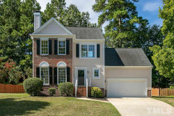 Photo of 4913 Bridgewood Drive, Durham, NC 27713 (MLS # 2268066)