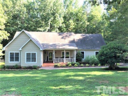 Photo of 475 Dreamcatcher Trail, Youngsville, NC 27596 (MLS # 2268077)