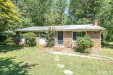 Photo of 8909 Bethel Hickory Grove Church Road, Chapel Hill, NC 27516 (MLS # 2268086)