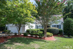 Photo of 510 Loblolly Drive, Durham, NC 27712-8723 (MLS # 2268093)