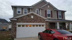 Photo of 3839 Moncacy Drive, Raleigh, NC 27610 (MLS # 2268095)