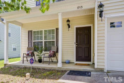 Photo of 1713 Medallion Drive, Durham, NC 27704 (MLS # 2268105)