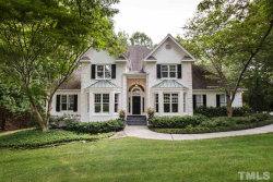 Photo of 29 Brookside Place, Durham, NC 27705 (MLS # 2268112)