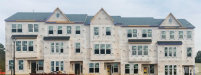 Photo of 826 Winter Meadow Drive, Wake Forest, NC 27587 (MLS # 2268170)