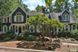 Photo of 429 Ridgecrest Drive, Chapel Hill, NC 27517 (MLS # 2268189)