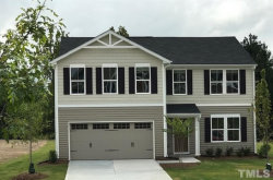 Photo of 1217 Bent Willow Drive, Durham, NC 27704 (MLS # 2268228)