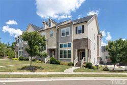 Photo of 601 Mallory Lane , 01, Durham, NC 27713-6182 (MLS # 2268268)