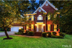 Photo of 7701 Limehouse Court, Raleigh, NC 27613 (MLS # 2268279)