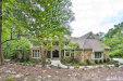 Photo of 32430 Archdale, Chapel Hill, NC 27517 (MLS # 2268356)