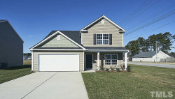 Photo of 3904 Sabre Lane, Wilson, NC 27896 (MLS # 2268365)