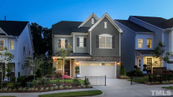 Photo of 925 Bristol Bridge Drive , 221, Cary, NC 27519 (MLS # 2268370)